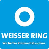 WEISSER RING fordert Opferlagebericht