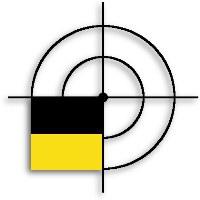Zweites Anti-Terror-Paket für BW verabschiedet