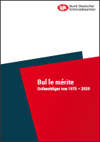 Broschüre (Cover)