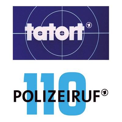 Preisträger 2015: TATORT und POLIZEIRUF 110
