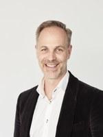Sebastian Fiedler, Foto BDK.jpg