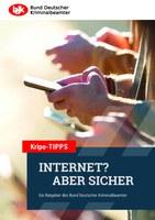 KT Internet.jpg