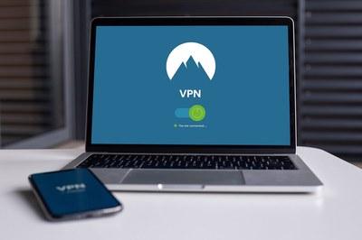 Bund_20210128_VPN_Stefan Coders auf Pixabay