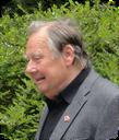 Herrmann Ego