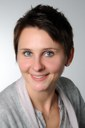 Nicole Heise