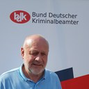 Reinhard Giertz